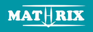 logo-mathrix-small