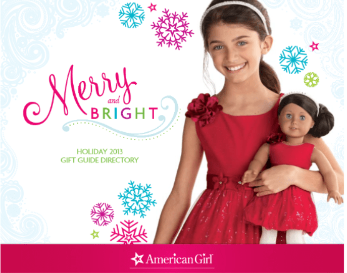 American Girl Doll Amp Bitty Baby Books And Toys Momstart