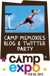 Our Kids Camp Expo Registration | Get your free admission ticket voucher