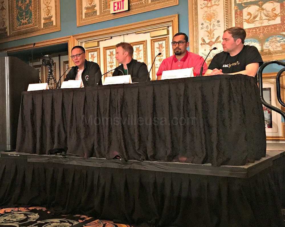 How to Make Money Online - Tips from the Experts at Affiliate Summit