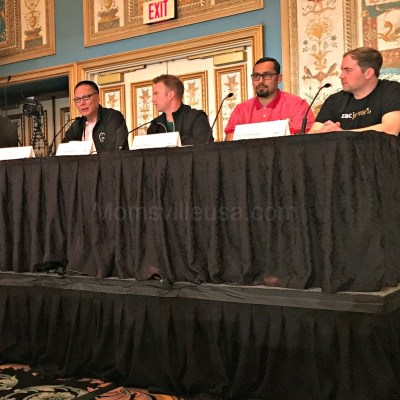 How to Make Money Online – Tips from the Experts at Affiliate Summit