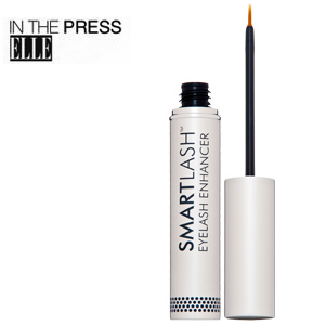 Longer, Fuller Lashes With SmartLash Eyelash Enhancer now $29.95 (76% Off) With Free Shipping