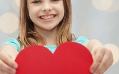 child-friendly-ideas-celebrating-valentines-day