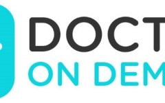 Doctor on Demand free visit code