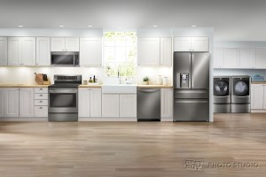 LG Studio Line Appliances at Best Buy — Beauty, Function, & Energy Efficiency