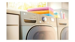 Save Money & Energy with ENERGY STAR® Dryers, Sound Bars, & More from Best Buy