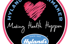 Hylands HealthMakers