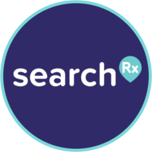 Save up to 75% on Your Prescriptions with SearchRx