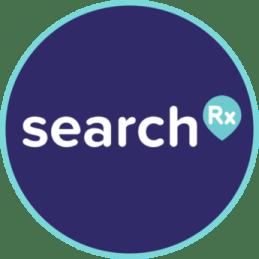 searchrx
