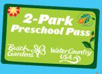 BG PreschoolPass