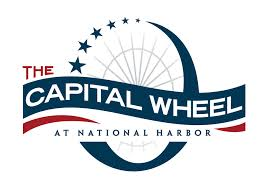 The Capital Wheel Header