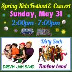spring fest recent news
