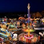 sd-county-fair