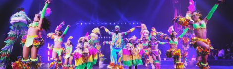 Universoul Circus_CaribbeanDynasty_DC_Baltimore