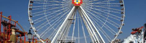 Maryland Fairs