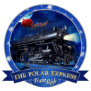 polar-express-santa train-ride