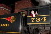 wsmt-north-pole-experience santa train