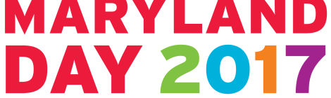 maryland day_2017_marylandday
