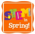 port discovery - stem in spring - spring break
