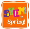 port discovery - stem in spring - spring break