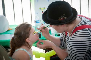 borail_underthebigtop_facepainting