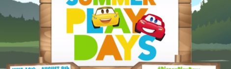 Free_Summer_Programs_Disney_Store