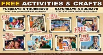 Free_Summer_Programs_Summer_Bass_pro_shop