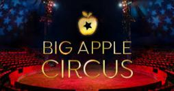 big apple circus DC and National Harbor