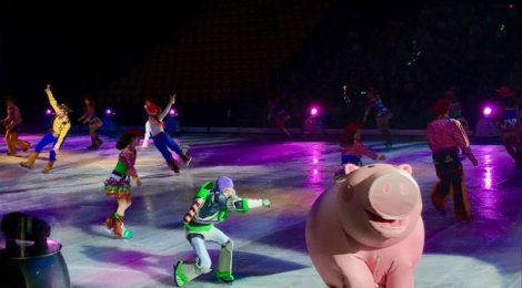 Disney-on-Ice-Presents-Follow-Your-Heart-Review-Toy-Story