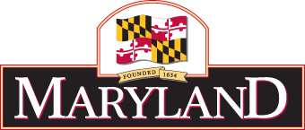 Maryland-Day