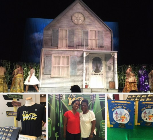The-Wiz-at-Fords-Theatre-Moms-with-Tots