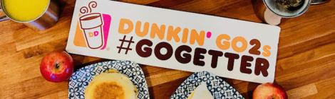 dunkin-donuts-go-getters