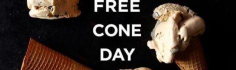haagan-dazs-free-cone-day