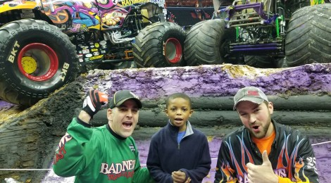 Monster_Jam_DC