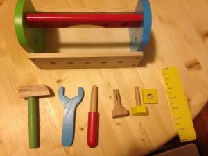 toolbox5