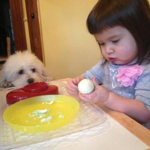 egg peeling1