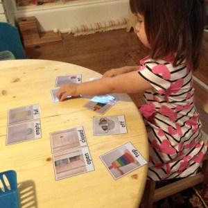 opposite cards 1