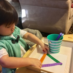 shape-building-with-popsicle-sticks
