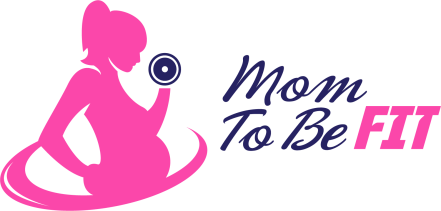 Mom To Be FIT