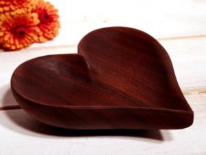 heart_shape_bowl