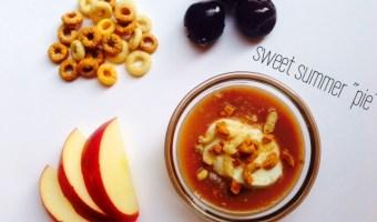 Better Breakfast Day + National Breakfast Month