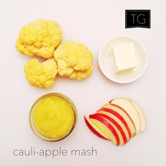 14 Simple Cauliflower Recipes