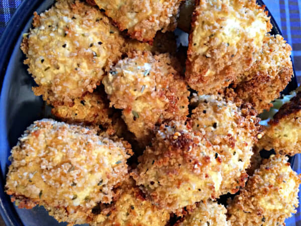 panko-crusted-cauliflower2