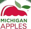 Michigan Apples Commission Logo