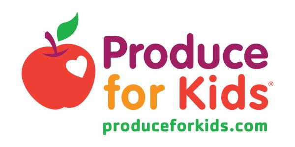 PFK-Logo-web