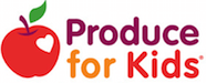 Logo - Produce for Kids