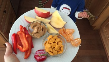 50 toddler meal ideas free pdf mom to mom nutrition what my toddler eats in a day forumfinder Image collections