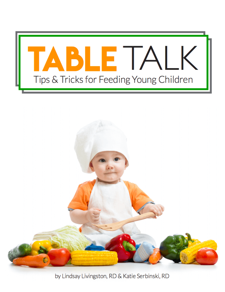 Table-Talk-Ebook