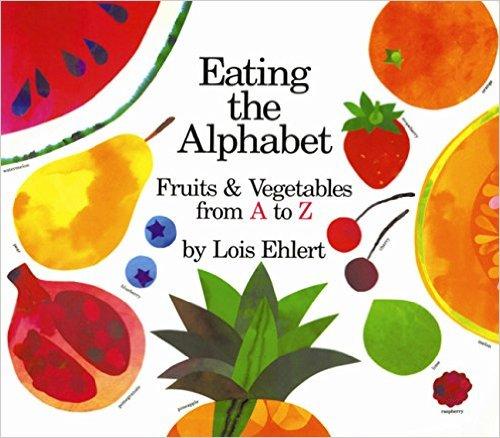eating-the-alphabet