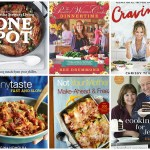The Best Cookbooks to Give as Gifts